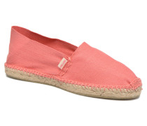 VP Unies F Espadrilles in rosa