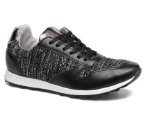 Skapy Sneaker in schwarz