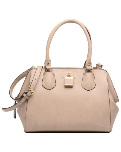 Rabatt Billig ALDO Damen TAGUA Porté main Handtasche in braun Top-Qualität Günstiger Preis Klassisch bi68Lt