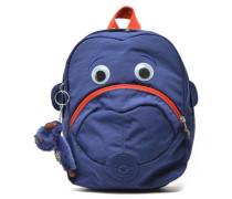 Fast Rucksäcke für Taschen in blau