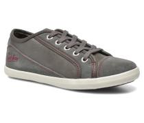 Hobbolandkid Sneaker in grau