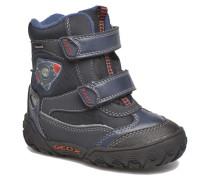 B Gulp Boy ABX B4402D Stiefeletten & Boots in blau