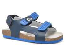 Hamadeo Sandalen in blau
