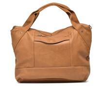 Meryl Handtaschen für Taschen in braun