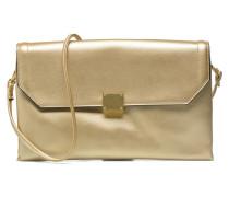 Penird Handtaschen für Taschen in goldinbronze
