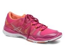 GelFit Vida Sportschuhe in rosa