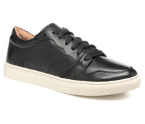 JestonSneakersAthletic Shoe Sneaker in schwarz