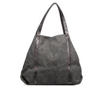 Sac Tote Caba Handtaschen für Taschen in schwarz