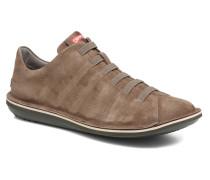 Beetle 18751066 Sneaker in braun