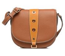 Fiora Romy S Handtasche in braun