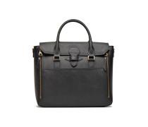 Sofia Handtaschen für Taschen in schwarz