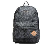 365 Pack 21L Rucksack in schwarz