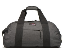 STATION Sac de voyage Reisegepäck für Taschen in schwarz