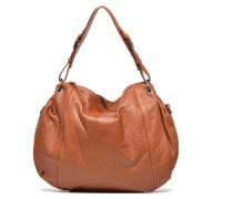Béatrice Handtaschen für Taschen in braun