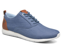 Omer Sneaker in blau