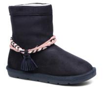 CERVINIA Stiefeletten & Boots in blau