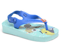 Baby Disney Cuties Sandalen in blau