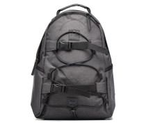 Surplus goods backpack Rucksäcke für Taschen in grau
