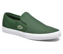Gazon Sport 116 1 Sneaker in grün