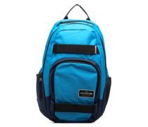 Atlas 25L Rucksäcke für Taschen in blau