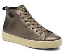 Grovetown Got Sneaker in goldinbronze