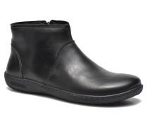 Bennington Stiefeletten & Boots in schwarz
