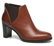 Bamia Stiefeletten & Boots in braun