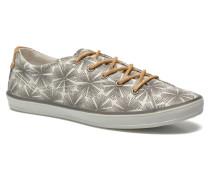 Caroli Sneaker in grau