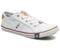 Pitaya Sneaker in weiß