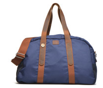 Bag 48 nylon Reisegepäck für Taschen in blau