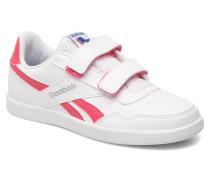 ROYAL EFFECT ALT Sneaker in weiß