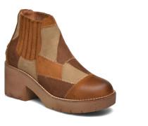 Barek Stiefeletten & Boots in braun