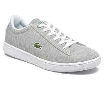 Carnaby EVO 116 2 Sneaker in grau
