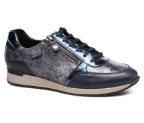 Nona Sneaker in blau