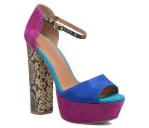MYRAA Sandalen in mehrfarbig