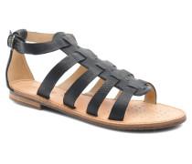 D JOLANDA D5275D Sandalen in schwarz