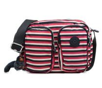 PATTI Handtaschen für Taschen in mehrfarbig
