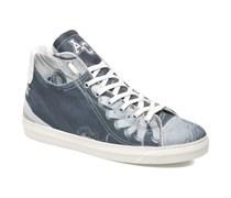 Dirty Sneaker M in mehrfarbig