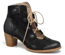 Valyn Stiefeletten & Boots in schwarz