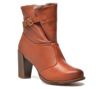 Gloria 177 Stiefeletten & Boots in braun