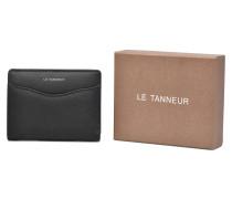VALENTINE Portecartes antiRFID Portemonnaies & Clutches für Taschen in schwarz