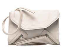 Beate Cross Mini Bags für Taschen in beige