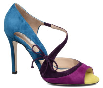 Lucile Sandalen in mehrfarbig