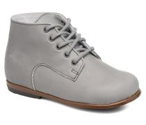 Miloto Stiefeletten & Boots in grau