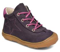 Sami Sneaker in lila