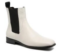 Cora 4400001 Stiefeletten & Boots in weiß