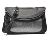 Anaïs Vintage Collector Handtaschen für Taschen in schwarz