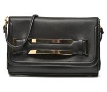 Edgewood Handtaschen für Taschen in schwarz