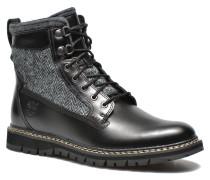 Britton Hill 6 in WL LinF Boot NWP Stiefeletten & Boots schwarz