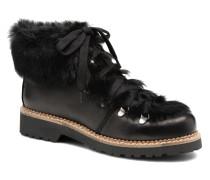 ELIZA Stiefeletten & Boots in schwarz